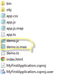 TypeScript   Mad Programmer
